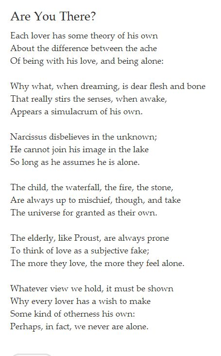 wh auden essay This fine lyrical poem, musee des beaux arts, is one of auden's most celebrated short poems it was first published in 1939, though written by auden during his winter.