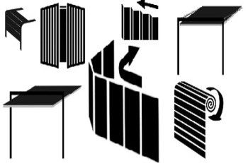 Silverlox Garage Doors - Wooden Up and Over Garage Doors - Timber Garage Door Online UK