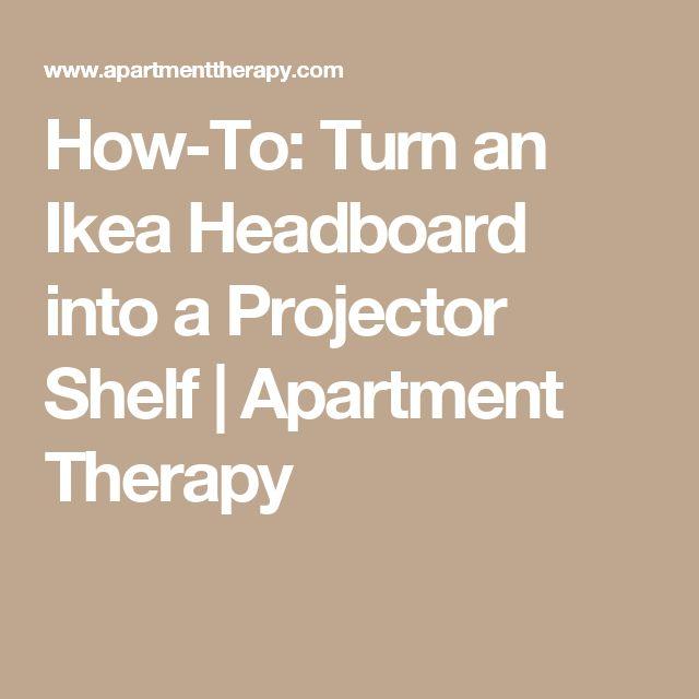 17 Best Ideas About Ikea Headboard On Pinterest Malm