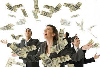 Ideas Rentables De Negocios: Como conseguir dinero rapido