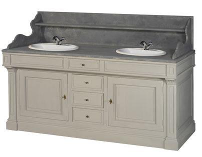 les 21 meilleures images propos de dans la salle de bain bathroom sur pinterest voitures. Black Bedroom Furniture Sets. Home Design Ideas
