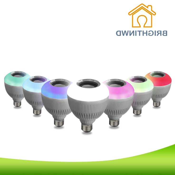 1000+ ideas about Lampada Led E27 on Pinterest  Led lamp, Bulb lights and Comprar lampada led