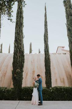 Katie Griff Photo: Oak Mountain Winery Wedding Temecula CA oak mountain winery t…