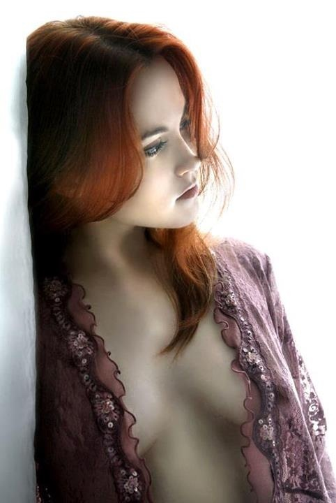 Red-Headed LeagueHot Red, Female Beautiful, Beautiful Redheads, Ravishing Redheads, Gingers Red, Redheads League, Redheads Woman, Red Head, Beautiful Girls
