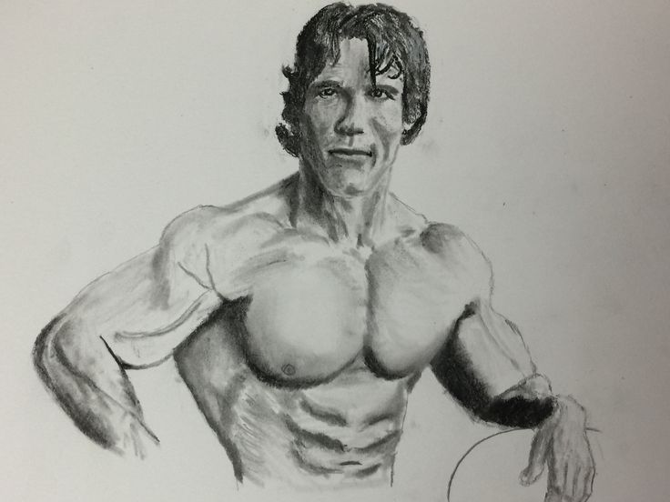 my human sketching needs work, proportioning is a bit off yet...