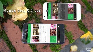 Saavn Pro 5.4 apk modded cracked unlocked  Download Saavn Pro 5.4 apk modded cracked unlockedFeatures of this mod :  Removed all types of ads completely. AdFree Streaming  Removed Promotional layouts  Paid Pro subscription is activated by default for free. Download any song in high Premium quality (320kbps)  Choose between Dark / Light Theme (Original App has light theme)  In-App updater of added for future MOD updates Note: User won't be able to PLAY downloaded songs in other music players…