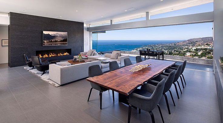 Ellis by McClean Design | Home Adore