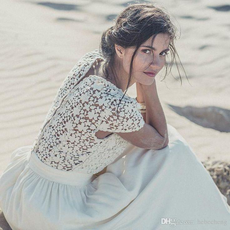 Awesome  best Panina wedding dresses ideas on Pinterest Nova hair Wedding dress gallery and Bridal wedding dresses