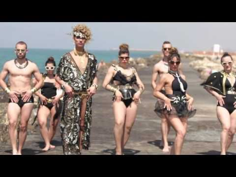 Official video for 2013 Tel Aviv gay pride featuring Eliad Cohen and Ariel Yekutiel http://awiderbridge.org/official-tel-aviv-gay-pride-2013-video/
