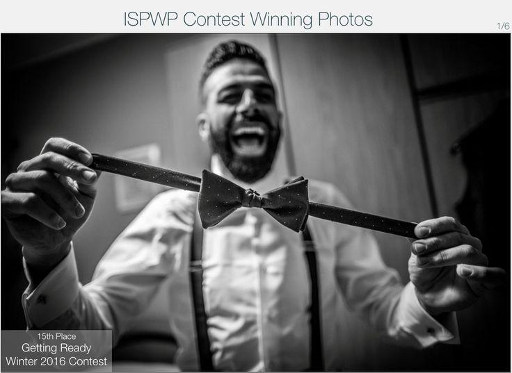 ISPWP 15th place ctg Getting Ready www.ettorecolletto.com Fotografo per matrimoni Wedding photographer