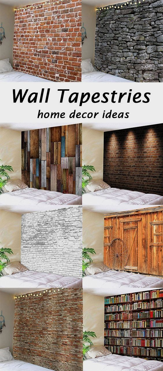 Bedroom furniture decor. You can be taken aback, the majority of people tend not to put much time and effort into redecorating their houses very well. Well, either that or they don't really realize how to.