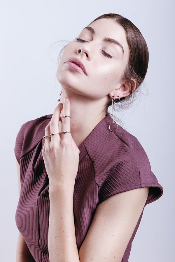 www.silkephoto.com Julian Augenstein Jewelry