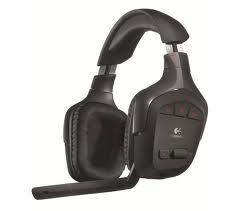 Ventajas del auricular inalámbrico Logitech G930  Los auriculares Logitech G930 Son muy cómodos y cubren perfectamente la zona auditiva con un acolchamiento de calidad, aislándote de los ruidos externos y proporcionándote la máxima calidad sonora para jugar, ver películas, etc.  Micrófono flexible y regulable  El software que llevan los auriculares Logitech G930 incluye un avanzado ecualizador con el que se puede controlar todos los sonidos.