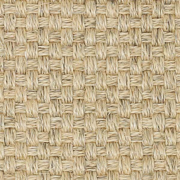 sisal carpet natural fiber rugs