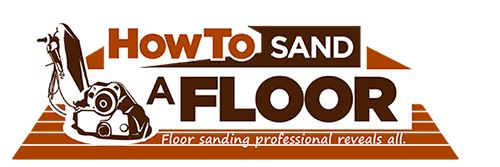 """Welcome to """"How To Sand A Floor"""" .com, this website is dedicated to getting DIY enthusiasts through any floor sanding DIY project. Whether its parquet, floorboards, fingerblock mosaic or strip flooring. Staining, lacquering or oiling, you can learn it here. Click here to START LEARNING A little about me... My name is Ben Osborne, I am a professional floor sander and am currently running my own floor sanding company. I have been floor sanding for 10 years and have worked with many different…"""