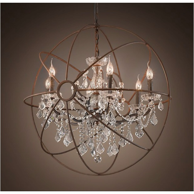 restoration hardware chandelier so unique perfect for great room in new house