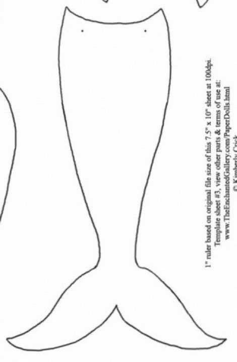 mermaid coloring page aquatails in mermaid tail coloring