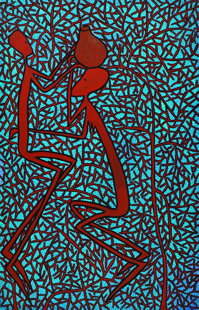 1000 id es sur le th me art contemporain sur pinterest - Galerie mode d emploi ...