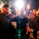 Charlottesville terrorism exposes alt-right American Taliban in our midst