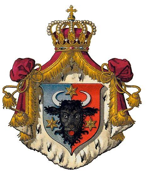 Herzogtum Bukowina