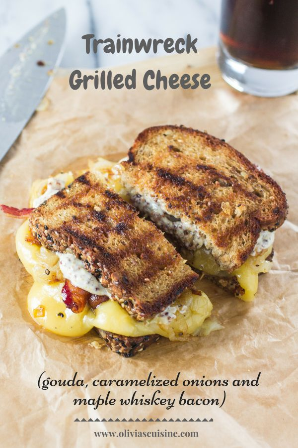 ... Cheeses on Pinterest   Grilled cheeses, Grilled cheese sandwiches and