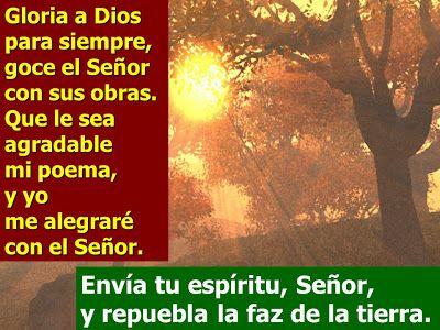α JESUS NUESTRO SALVADOR Ω: Los pensamientos perversos apartan de Dios.....Por...