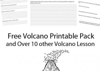 Volcano Project and Resources