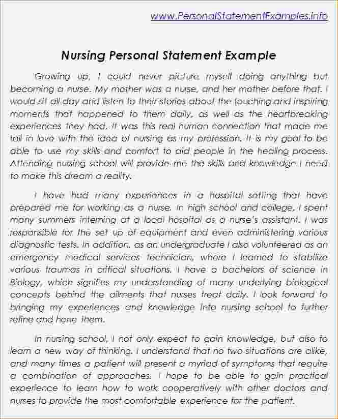Pin By Kristina Pe 241 A On Nursing Essays Mission Statement