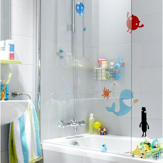 baignoire avec porte leroy merlin affordable incroyable. Black Bedroom Furniture Sets. Home Design Ideas