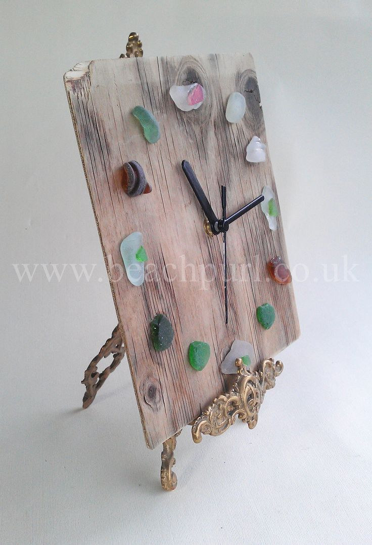 96 best clocks images on pinterest wood diy and clock wall amipublicfo Image collections