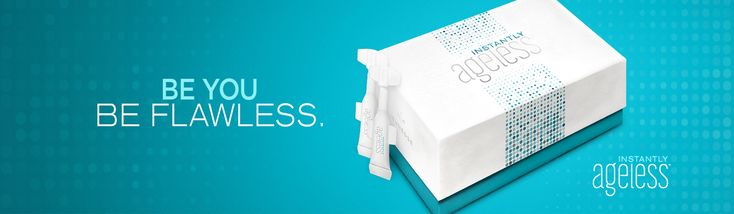 Instantly Ageless TM - Essex Laser Clinic