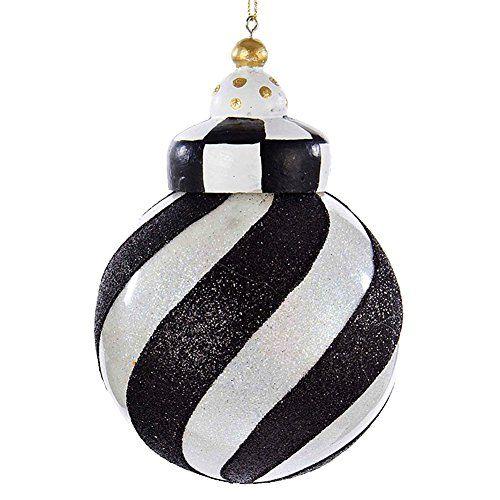 109 Best Black White Christmas Images On Pinterest