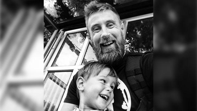 Un padre comparte las 10 cosas más importantes que aprendió un año después de perder a su hijo