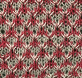 Knittingfool Stitch Gallery : 496 best Knit - techniques & pattern images on Pinterest