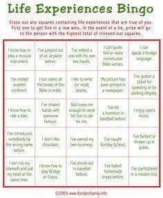 ice-breaker-bingo-for-adults