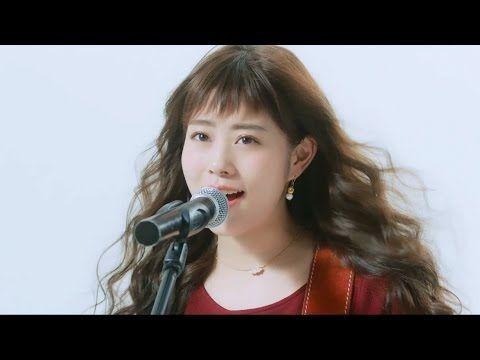 高畑充希、歌声使い分け魅了 WEB限定MV「ワタシは酔わない」フルバージョン - YouTube