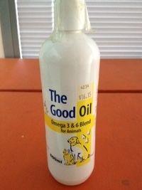 Good Oil for Birds 250ml $10.40 500ml $16.15 http://www.wildlifesupplies.com.au/products.html
