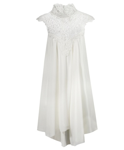 Gina Tricot -Billie dress