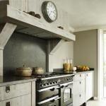 Gerard Hempen Keukens van Hout - Stoer en Robuust