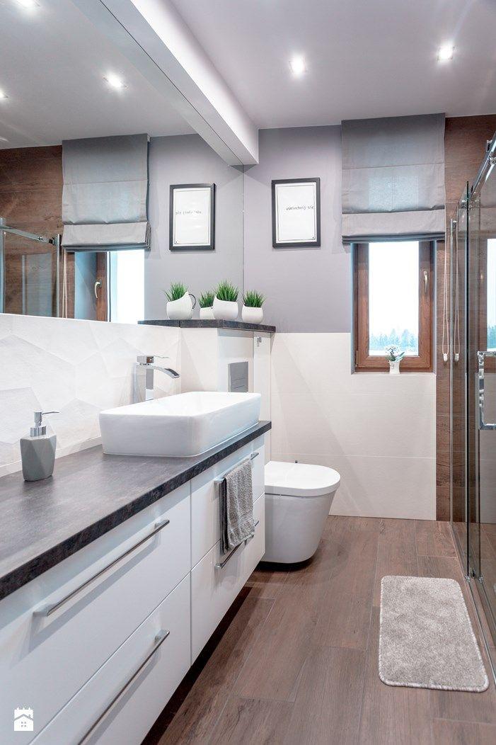 38 best Badroom images on Pinterest Bathroom, Bathrooms and Powder