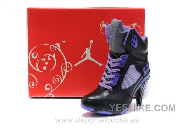 http://www.yesnike.com/big-discount-66-off-jordan-high-heels-mujer-chicago-bulls-rumors-jordan-high-heels-mujer-crawford-signs-jimmy-jordan-high-heels-comprar.html BIG DISCOUNT! 66% OFF! JORDAN HIGH HEELS MUJER CHICAGO BULLS RUMORS: JORDAN HIGH HEELS MUJER CRAWFORD SIGNS JIMMY (JORDAN HIGH HEELS COMPRAR) Only $75.00 , Free Shipping!