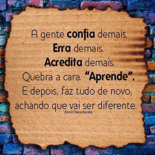 Aprende