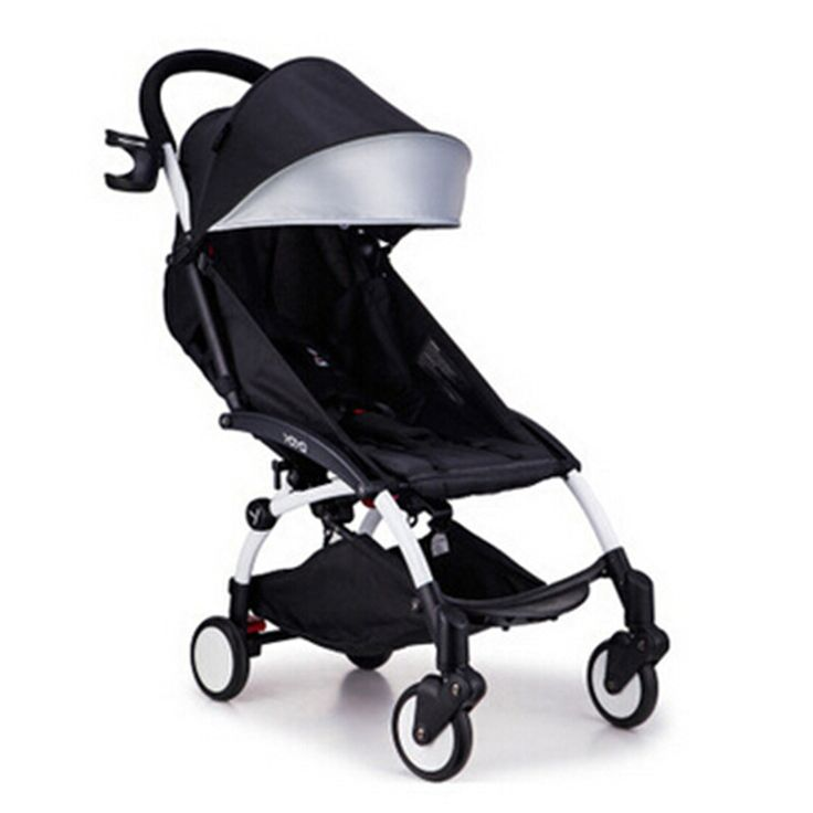 1000 Ideas About Cheap Baby Strollers On Pinterest Cheap Strollers Strollers And Baby Strollers