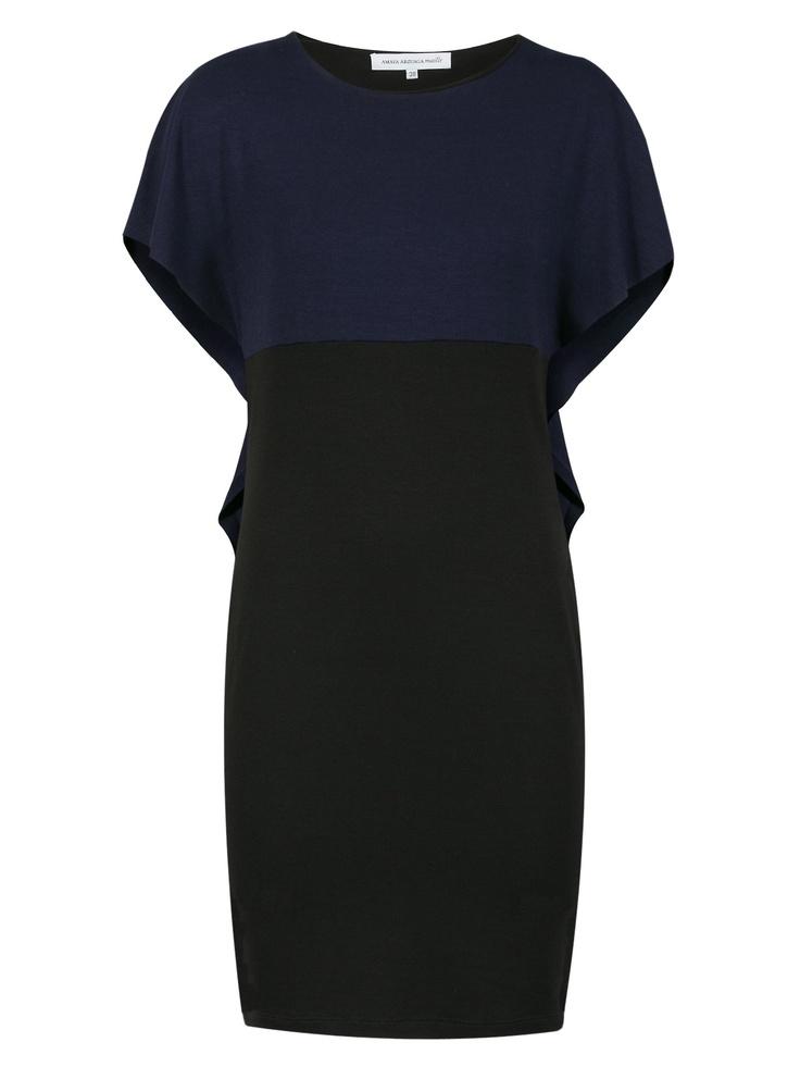 http://www.amayaarzuaga.com/amaya-eshop/productos/ficha/vestidos/434/