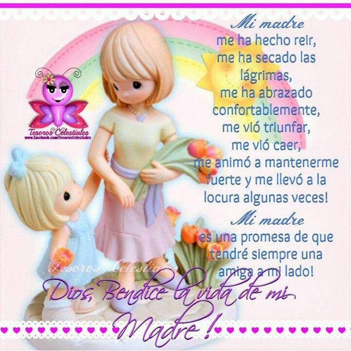 Gracias Madre Quotes 13 best acción de gracias images on pinterest | gratitude quotes