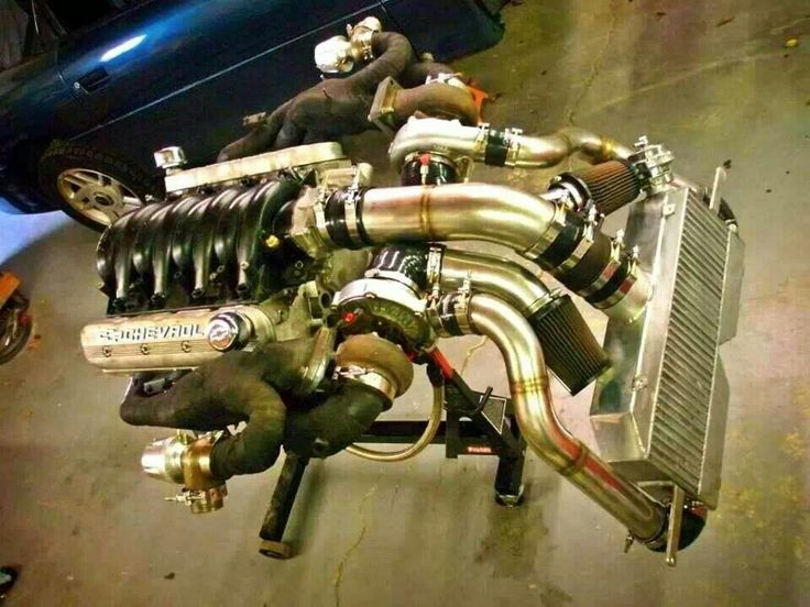 1000  Images About Forced Induction  On Pinterest