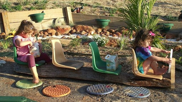An Everyday Story: Project-based & Reggio-inspired Living and Learning | An…