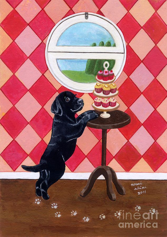 Pin by Jen Brown on Pictures for home Cupcake art, Black