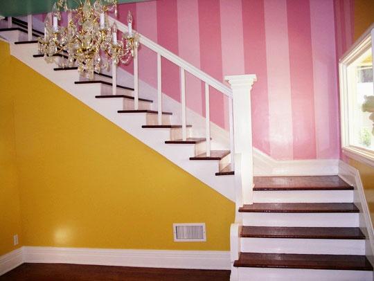 17 Best Images About Orange Amp Pink Rose Rosa On Pinterest