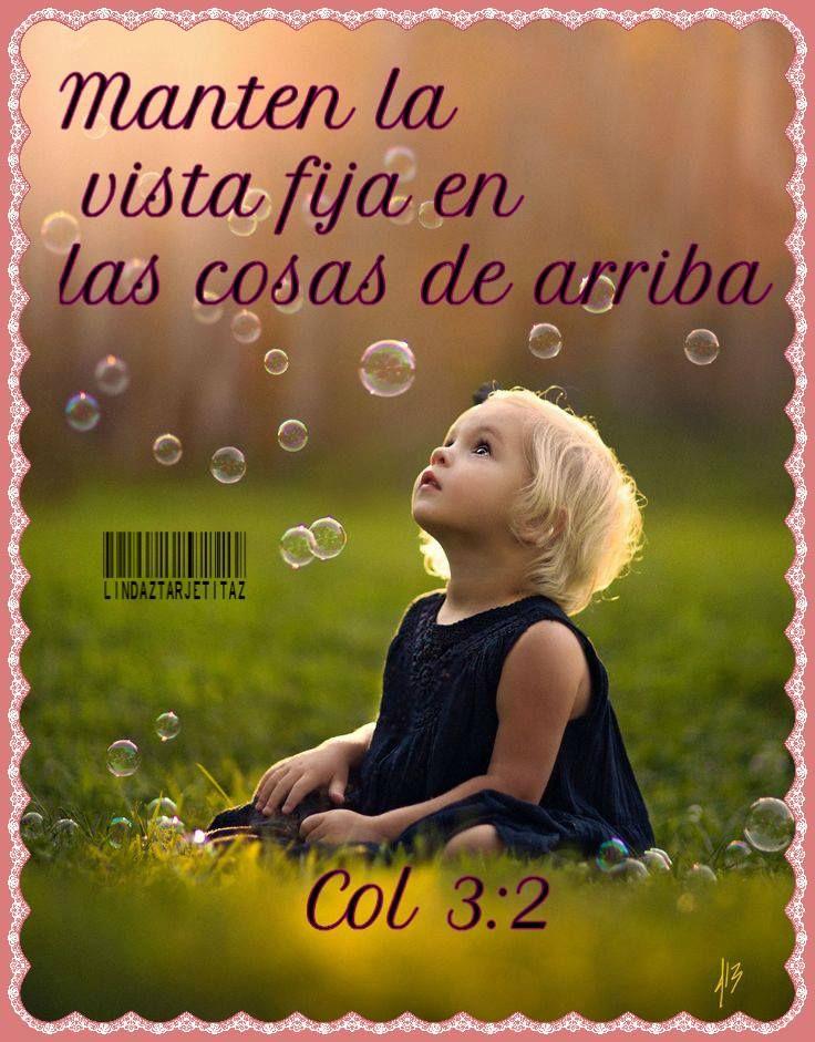 Col. 3:2